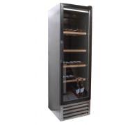Шкаф холодильный Frostor RW 500 GS