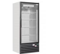 Шкаф холодильный Optima Crystal 7 V