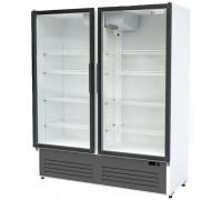 Шкаф холодильный Optima Crystal 14 M