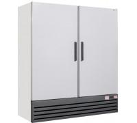 Шкаф холодильный Optima Basic 14 M