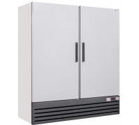 Шкаф холодильный Optima Basic 16 V