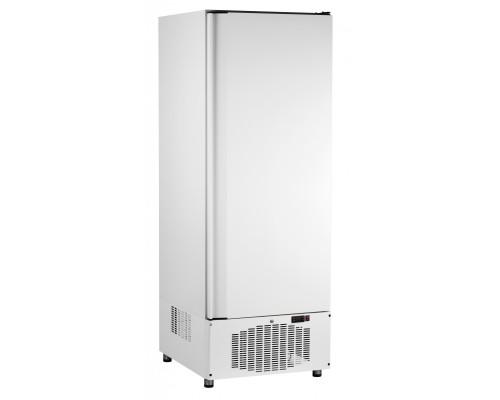 Шкаф холодильный Abat ШХ-0,5-02