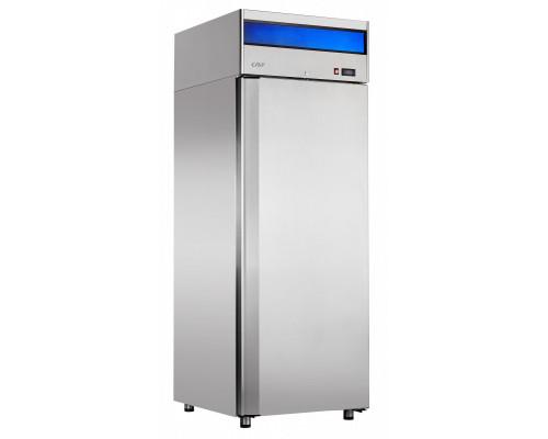 Шкаф холодильный Abat ШХ-0,5-01