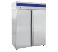 Шкаф холодильный Abat ШХс-1,4-01