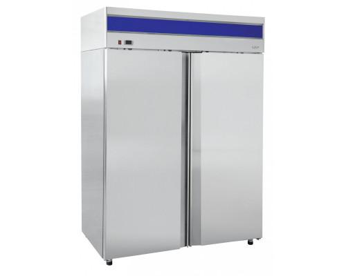 Шкаф холодильный Abat ШХ-1,4-01