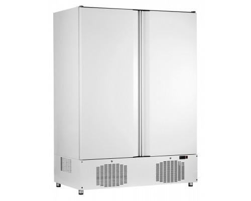 Шкаф холодильный Abat ШХ-1,4-02