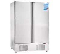Шкаф холодильный Abat ШХс-1,4-03