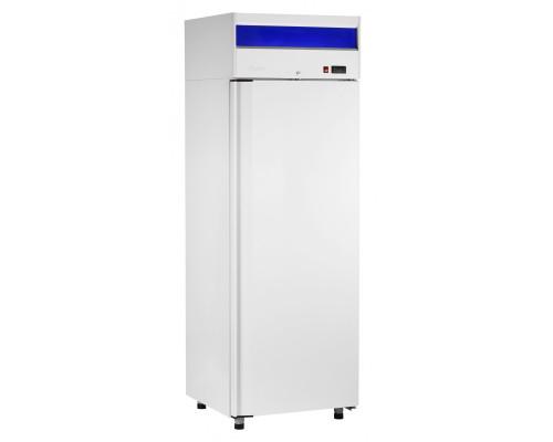 Шкаф холодильный Abat ШХ-0,5