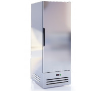 Шкаф холодильный Italfrost S 700 D inox (ШС 0,48-1,8)