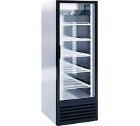 Шкаф холодильный Italfrost UC 400 (ШС 0,38-1,32)