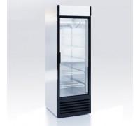 Шкаф холодильный Italfrost UC 400 C (ШС K 0,38-1,32)