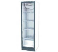 Шкаф холодильный Linnafrost R5N