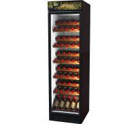 Шкаф холодильный Linnafrost R5-W