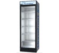 Шкаф холодильный Linnafrost R7