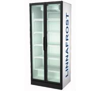 Шкаф холодильный Linnafrost R8N