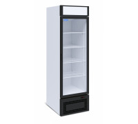 Шкаф холодильный Марихолодмаш Капри 0.7 СК