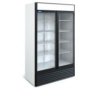 Шкаф холодильный Марихолодмаш Капри 1.12 СК