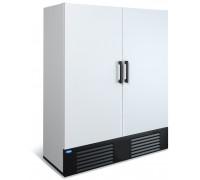 Шкаф холодильный Марихолодмаш Капри 1.5 Н