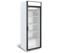 Шкаф холодильный Марихолодмаш Капри П 490 СК (ВО, термостат)