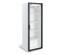 Шкаф холодильный Марихолодмаш Капри П 390 С (ВО, термостат)