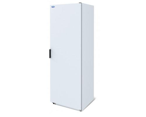 Шкаф холодильный Марихолодмаш Капри П 390 М (ВО, контроллер)