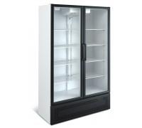 Шкаф холодильный Марихолодмаш ШХ-0.80 С