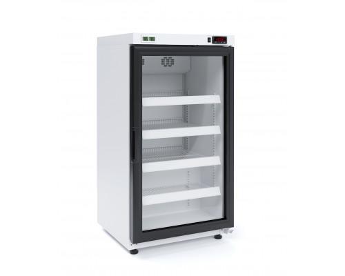 Шкаф холодильный Марихолодмаш ШХСн-0.10 С