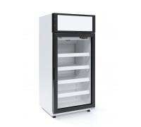 Шкаф холодильный Марихолодмаш ШХСн-0.10 СК