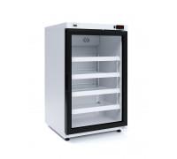 Шкаф холодильный Марихолодмаш ШХСн-0.15 С
