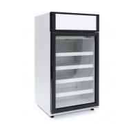 Шкаф холодильный Марихолодмаш ШХСн-0.15 СК