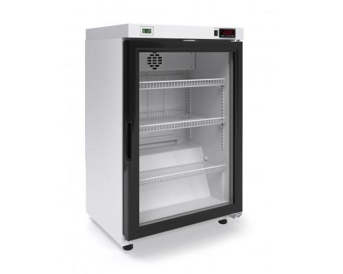 Шкаф холодильный Марихолодмаш ШХСн-0.06 С