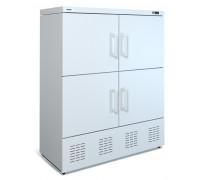 Шкаф холодильный Марихолодмаш ШХК-800