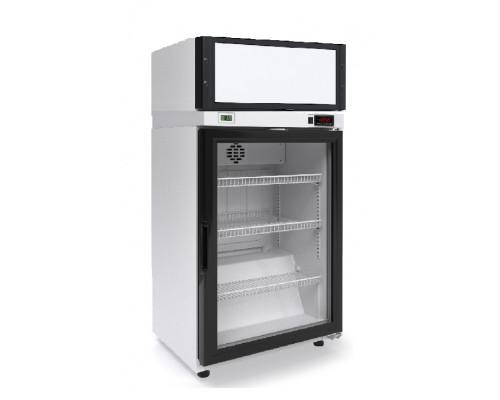 Шкаф холодильный Марихолодмаш ШХСн-0.06 СК