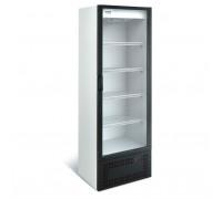 Шкаф холодильный Марихолодмаш ШХСн-370 С