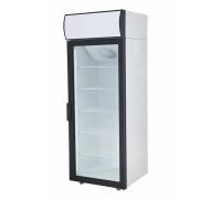 Шкаф холодильный Polair DM-105S версия 2.0