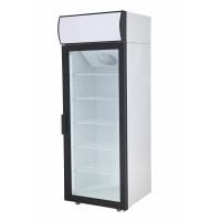 Шкаф холодильный Polair DM-107S