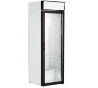 Шкаф холодильный Polair DM-104c Bravo