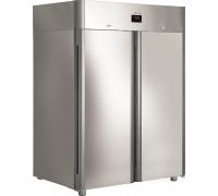 Шкаф холодильный Polair CM-110Gm