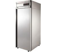 Шкаф холодильный Polair CV-105G