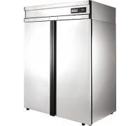 Шкаф холодильный Polair CV-114G
