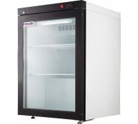 Шкаф холодильный Polair DP-102S