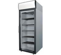 Шкаф холодильный Polair DM-105G