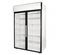 Шкаф холодильный Polair DM-110S