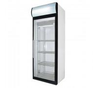 Шкаф холодильный Polair DP-105S