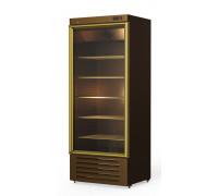 Шкаф холодильный Полюс Carboma R 560 Св