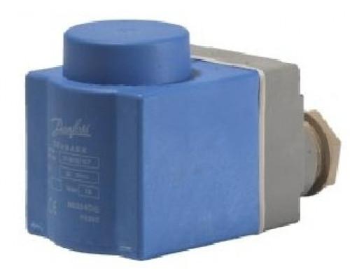 Катушка электромагнитная COIL 220V 50Hz