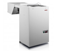 Моноблок холодильный Ариада ALS 117