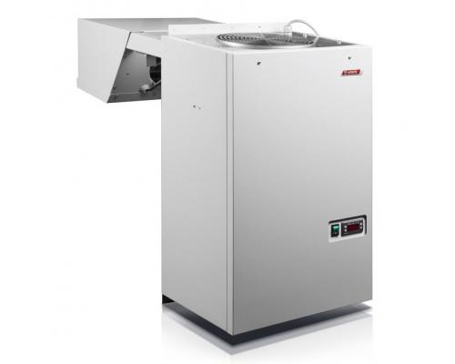 Моноблок холодильный Ариада AMS 103