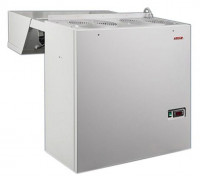 Моноблок холодильный Ариада AMS 120