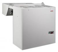 Моноблок холодильный Ариада ALS 218